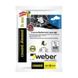 weber.color no stain