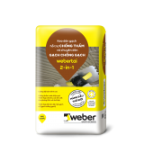 Weber vietnam website