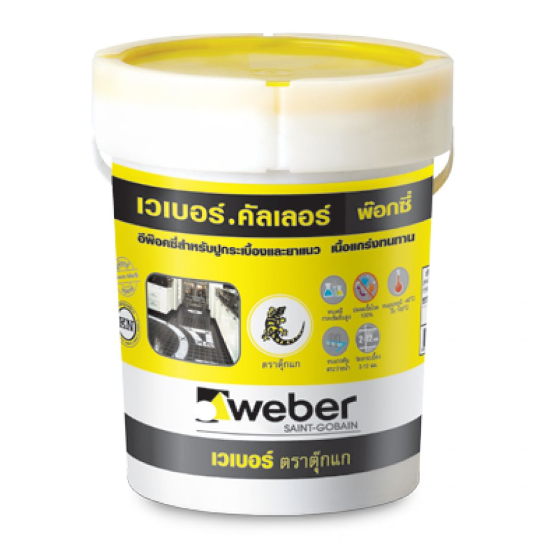 weber.color poxy