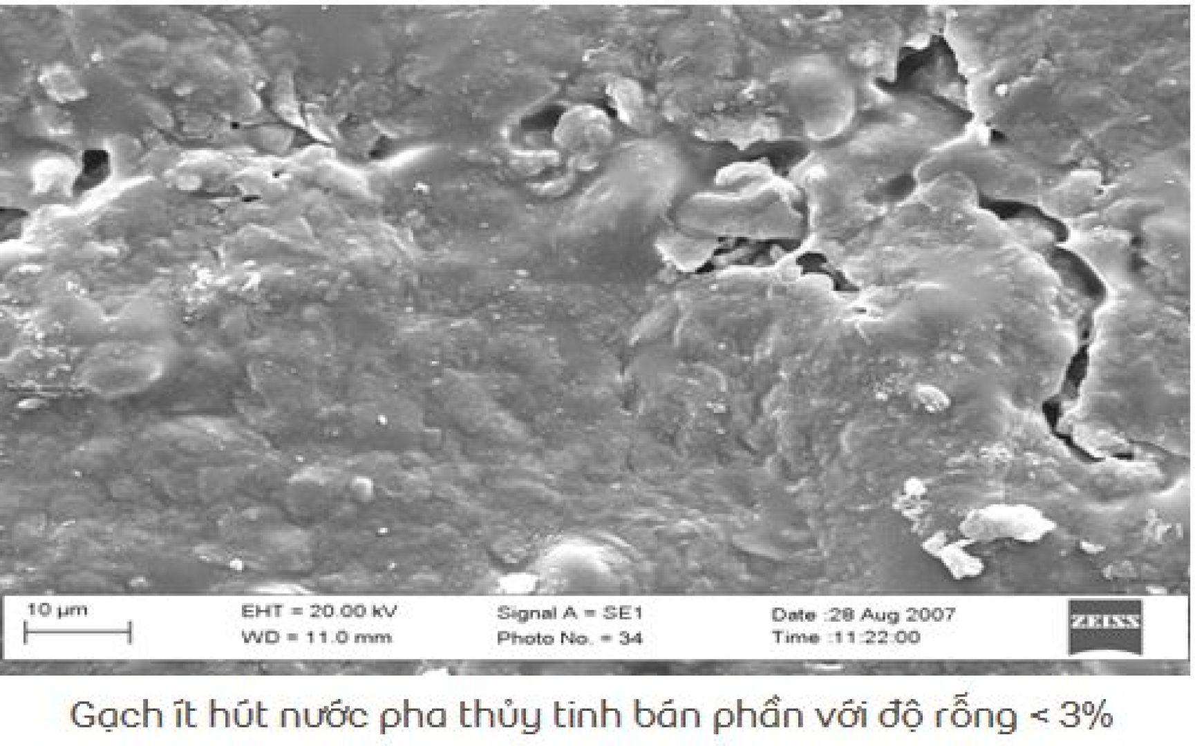 keo dán gạch Weber dùng cho các loại gạch không hút nước