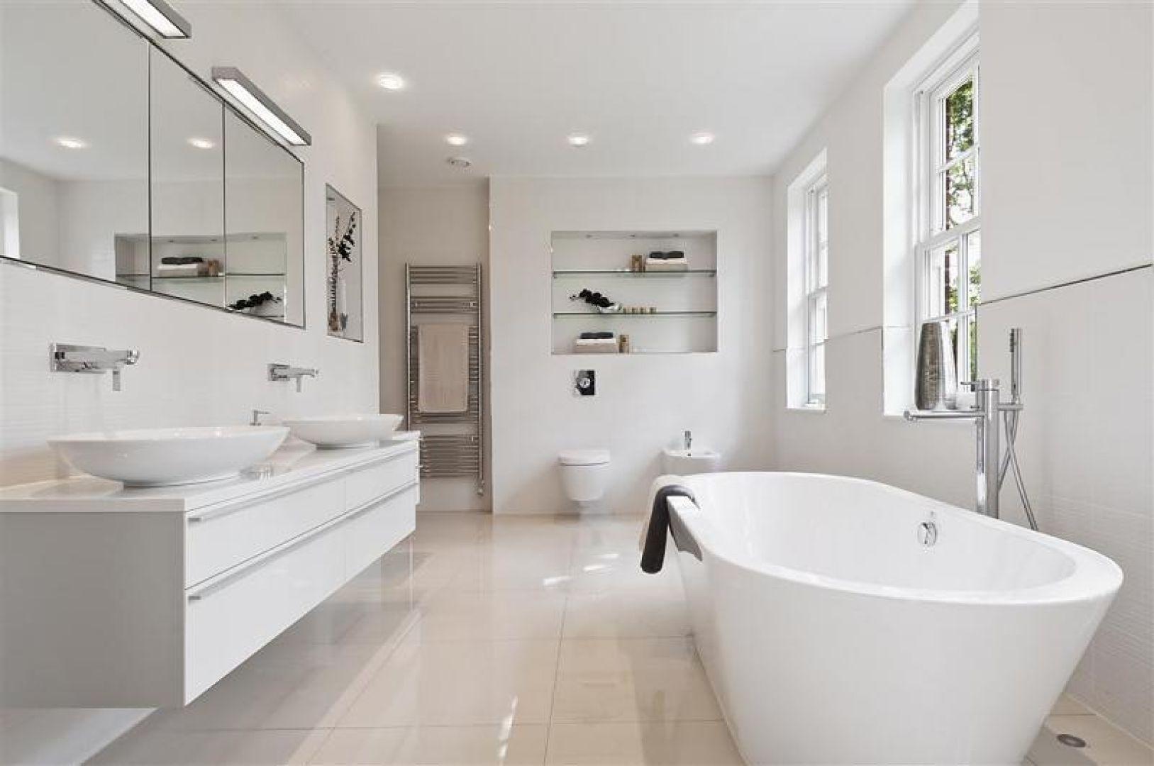 gạch ốp nhà tắm - gạch porcelain