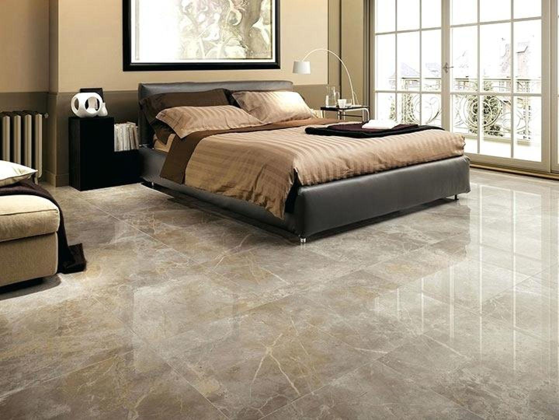 mẫu gạch lát nền đẹp - đá marble