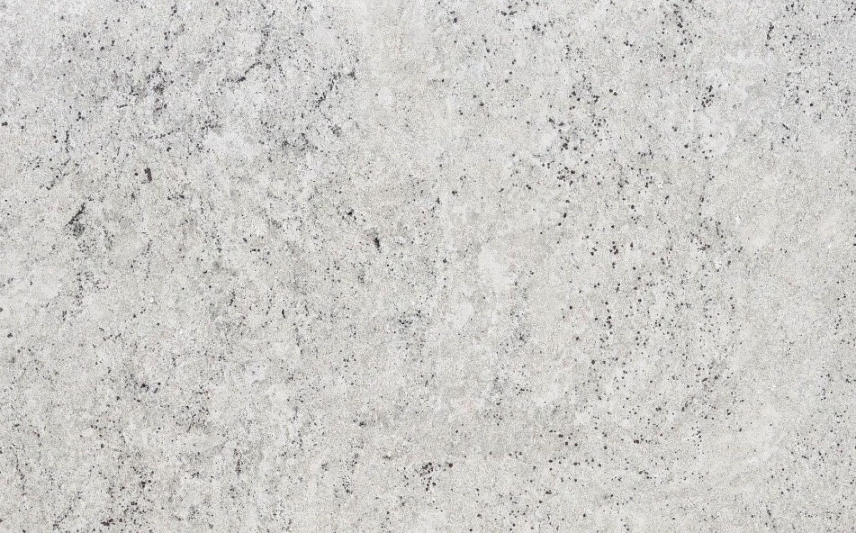 Đá granite trắng Ấn Độ