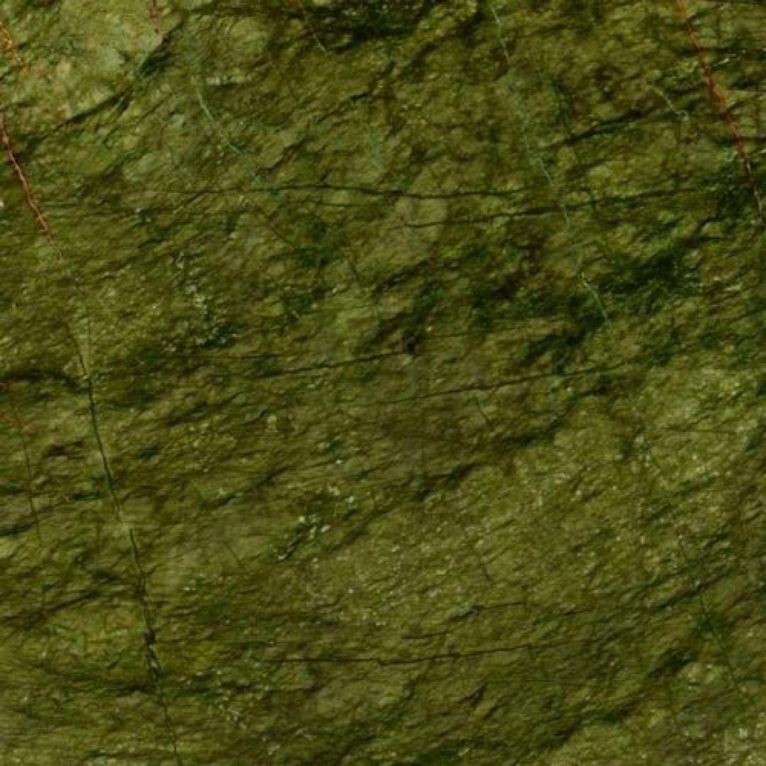 đá marble mint green