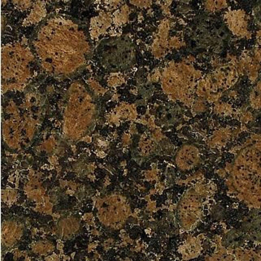 đá granite màu nâu (Nguồn: i.pinimg.com)