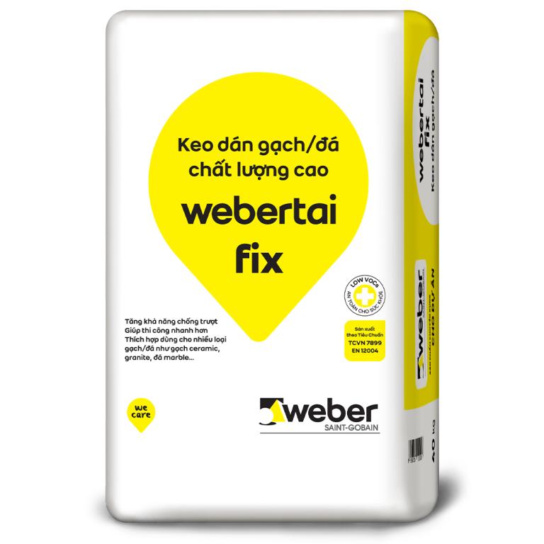 weber-fix-40kg