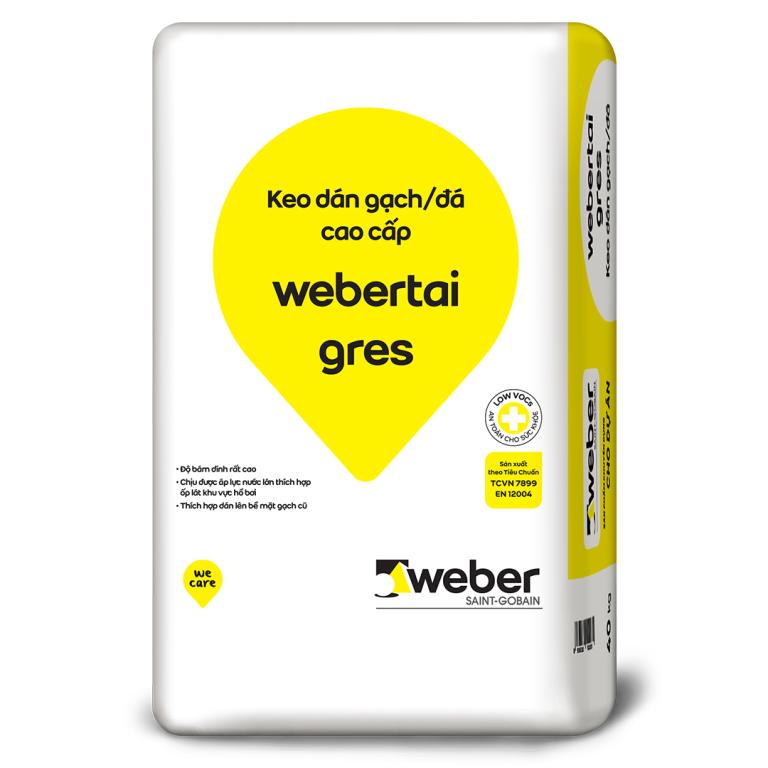 weber-gres-40kg
