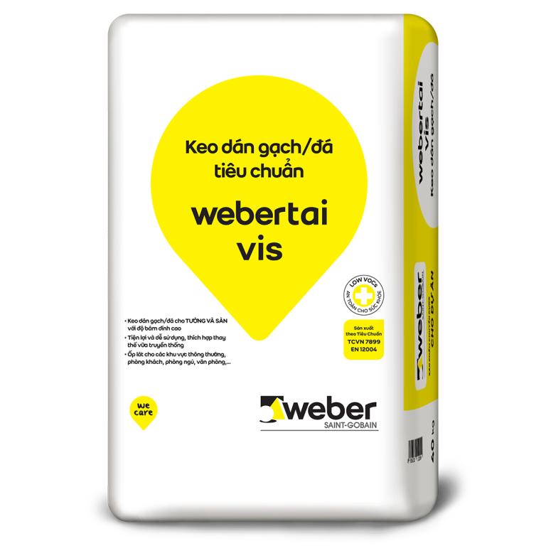 weber-vis-40kg